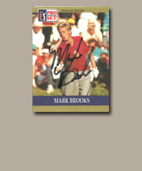 Brooks__Mark___A_51f0083fa9d82.jpg